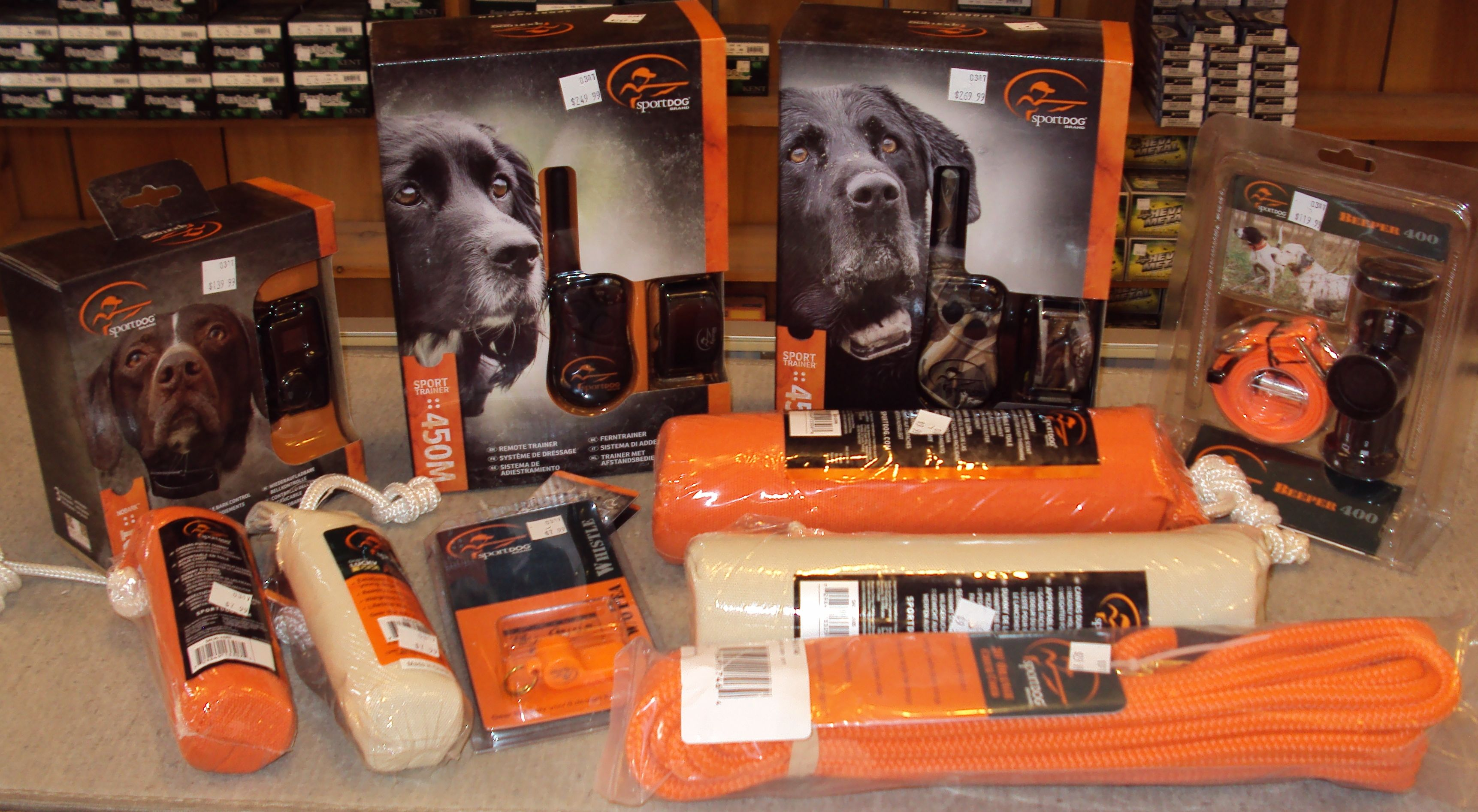 sportdogproducts